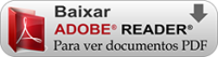 Download do Adobe Reader - Leitor PDF
